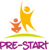 Prestart Logo