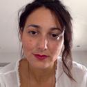 Joana Mora Amengual